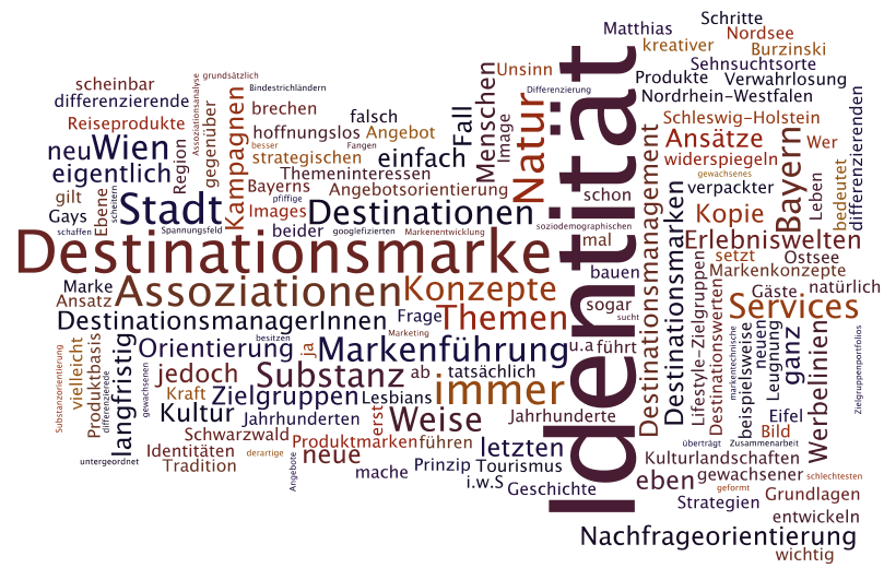 deblog destinationsmarken