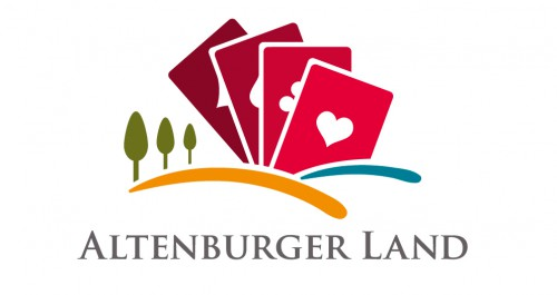 Altenburger Land Logo 500x265