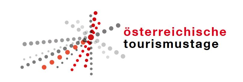 oesterr tourismustage