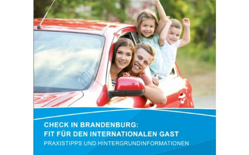 Check in Brandenburg 7571f58eef