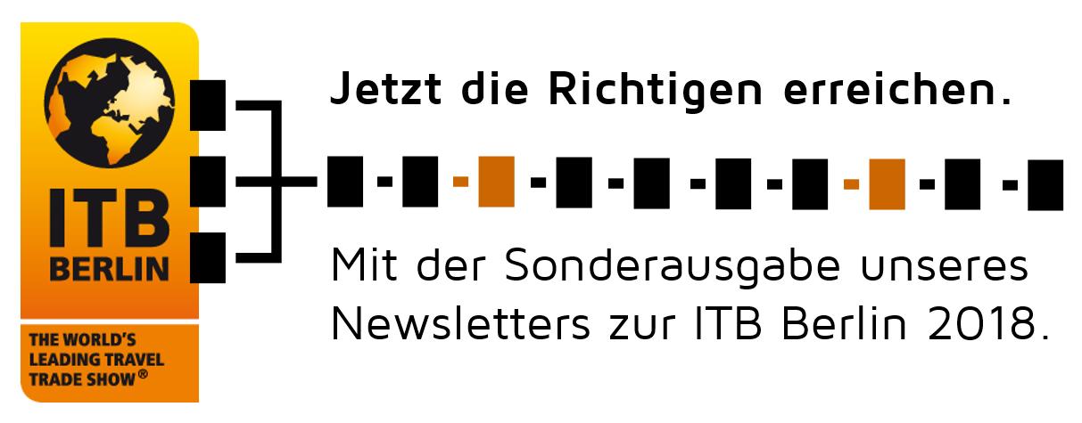 Banner Sonderausgabe Newsletter