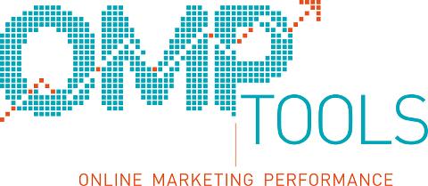 Banner OMP Services GmbH