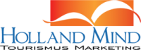 Holland Mind  - Tourismus Marketing Niederlande