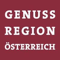 logo genussregionen