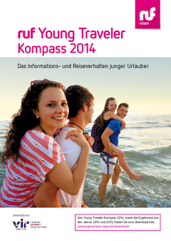 ruf-YOUNG-TRAVELER-Kompass-2014 TITEL