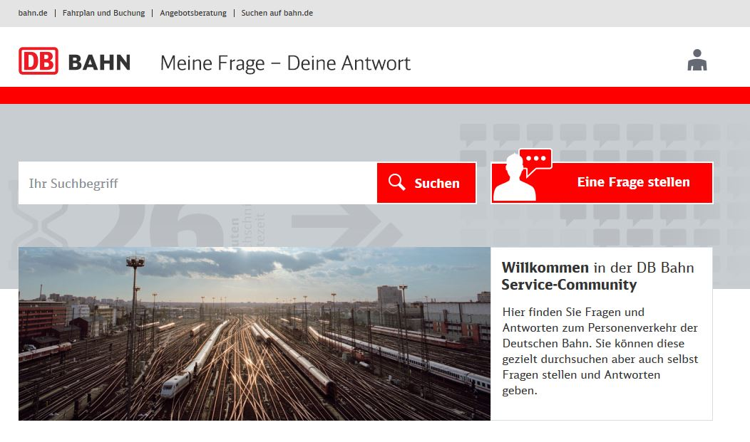 bahn community screen 20150806