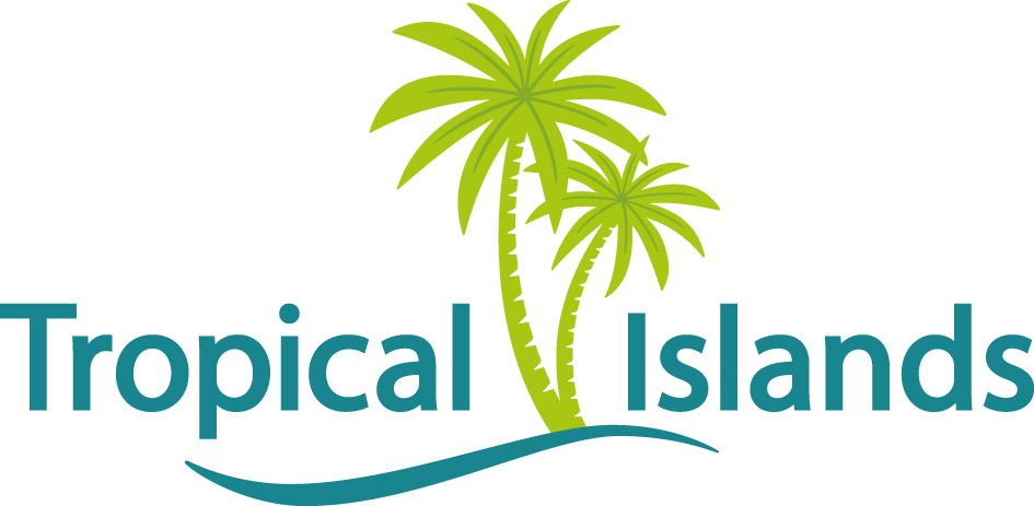tropical islands logo 2016 rgb