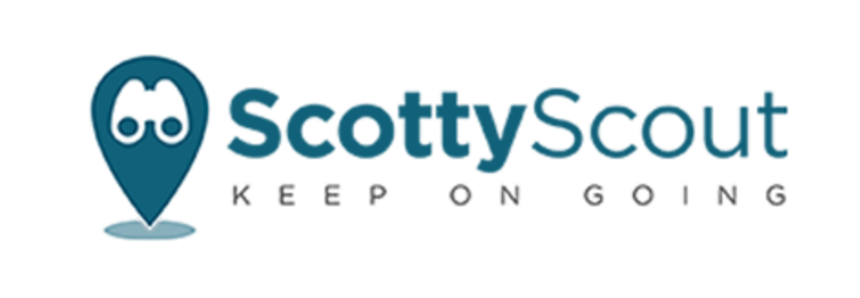 scottyscout