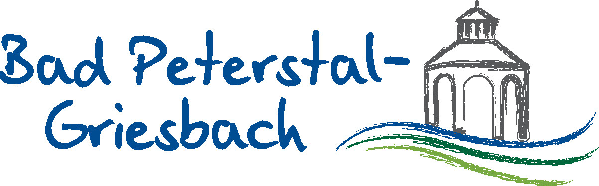 Logo Bad Peterstal