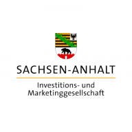 Content Manager/in, Projektmanager/in Digitale Kommunikation (m/w/d)