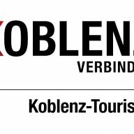Projektmanager/in Tourismus (m/w/d)